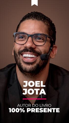 CARTAZ_BUQME_JOEL_JOTA