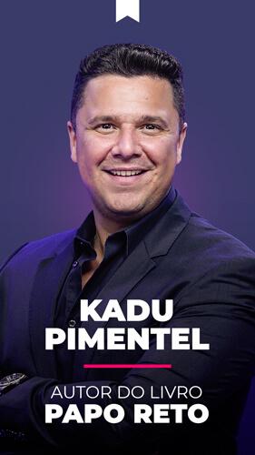 CARTAZ_BUQME_KADU_PIMENTEL