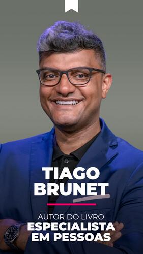 CARTAZ_BUQME_TIAGO_BRUNET