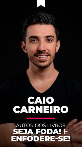CARTAZ_BUQME_CAIO_CARNEIRO