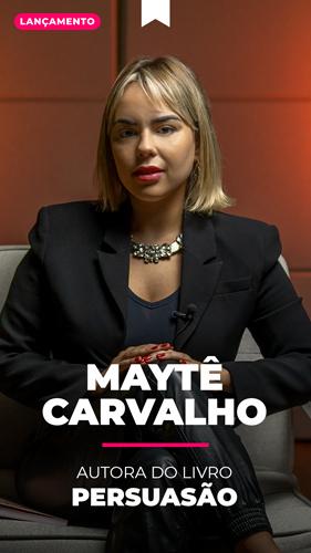 CARTAZ_CONVIDADO_MAYTE